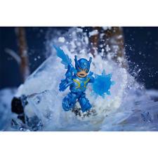 Roblox 10748 Frost Guard Figure Rare