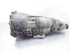 Getriebe Automatikgetriebe 6.0 412 kW 560 PS 77.000 km Bentley Continental GT (3