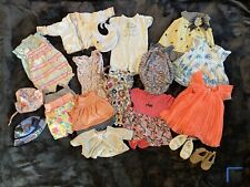Baby Girls Clothes 3mo Spring/Summer 22 Piece Lots/Janie & Jack, Gap, Carter's