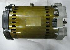 Danaher 8544434 Forklift Drive Motor Yale Hyster Erc050 Erc060 E50 E60