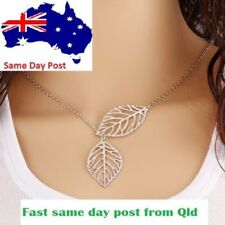 Alloy Fashion Necklaces & Pendants 51 - 55 Length (cm)