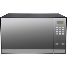 Oster 1.3-cu. ft. Microwave Oven with Grill Small Portable 1000W *NO TAX*
