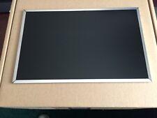 "Genuine IBM Lenovo THINKPAD X200 X201 WXGA 12.1"" LCD LTN121AT07 27R2450 27R2451"