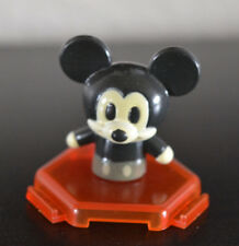 Disney TYC Figure Topper Mickey & Friends - Mickey Mouse