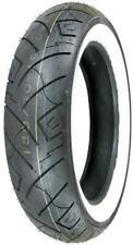 Shinko - 87-4598 777 Series Rear Tire, 150/80-16 WW Fits Harley Softail Dyna  Y7