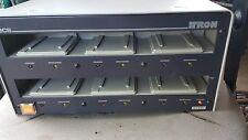 Itron BCS 603 (Battery Charging System) for Datacap H batteries