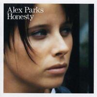 , Honesty, Very Good, Audio CD