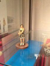Harry POTTER Rara PETUNIA Dursley Figura Miniatura Figura