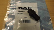 Leyland DAF.T244.Electrical housing holder.21055.NIB.
