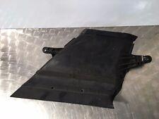 2011 AUDI A4 B8 2.0 TDI CAG AIR INTAKE DUCT PIPE 8K0129618