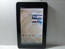 Prestigion MultiPad WIZE 3017 PMT3017_WI Touch Screen Tablet 7in - Black