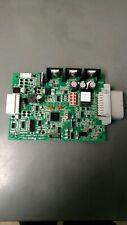 GENERAC 0G1303E ASSY PCB R-200 1800 RPM CTRL