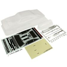 Kyosho FAB703 Clear Body Set Dodge Charger