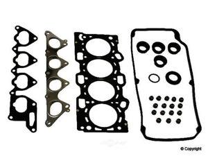 Engine Cylinder Head Gasket Set-Stone WD Express 206 37024 368