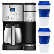 price of 2 Cup Coffee Maker Cuisinart Travelbon.us