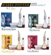 Harry Potter X Ulta Beauty Eyeshadow Palette Makeup Beauty Vault Set YOU CHOOSE
