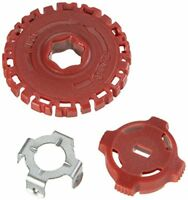 Avid Pad Adjuster Knob Kit BB7 08-13, 11.5311.619.010