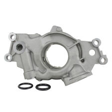 Engine Oil Pump-VIN: 8, OHV, Eng Code: L92, Vortec, 16 Valves DNJ OP3172