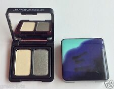 Japonesque Velvet Touch Eye Shadow - Shade 10 - New In Box