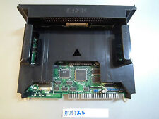 SNK NEO GEO BASE MVS MV-1FZS SOCKED
