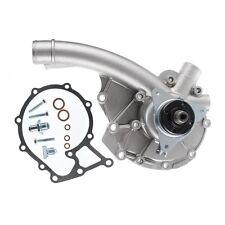 Engine Water Pump for Mercedes-Benz 190E W124 1985-93 I4 2.3L Petrol 1022005001