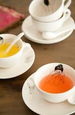 Pols Potten Undressed Tea set (Set of 4)
