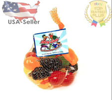 Dely-Gely TIK-TOK Fruit Jelly Fruit-Licious Candy 1 Piece Sample