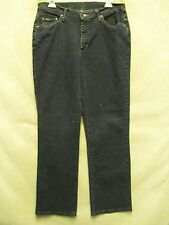 A4678 Riders 1308330 High Grade Jeans 33X31