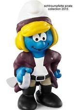 20761 Schtroumpfette pirate the Smurf pitufo puffo puffi sctroumpf  2015