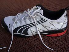 Puma Laufschuhe Jogging Sneakers Laufschuhe Größe 46