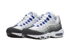 Nike Air Max 95 SC CJ4595-100 Size 8 - 13 Men's new shoes 90 97 force white