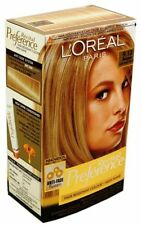 L'Oréal Light Blonde Hair Colourants