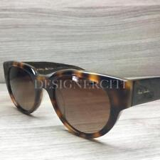 22ee961e66784 Paul Smith Designer Metal   Plastic Frame Sunglasses for Women for ...