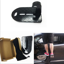Vehicle Accessories Roof Of Car Gives You a Step To Easily Rooftop Doorstep