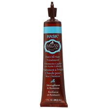 Harsk Arganöl aus Marokko HEIß ÖL BEHANDLUNG Stärke & stellt wieder her 28.4ml/