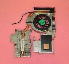 Ventola + Dissipatore per Acer Aspire 5920 5920G  fan heatsink