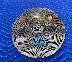 """Zildjian GEN16 14"""" Crash Cymbal"""