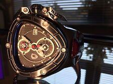 Lamborghini Chronograph Spyder 8902 Watch-Gents- 12 months Warranty!