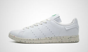 "adidas Stan Smith ""Clean Classic"" weiß, Herren Sneaker, Art. FV0534, NEU"