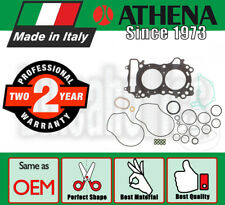 Athena Complete Gasket Set for Honda Scooters