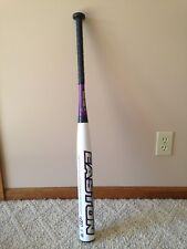 NEW!! EASTON STEALTH COMP SCN6B CNT 33/23 (-10) HOT FAST PITCH SOFTBALL BAT