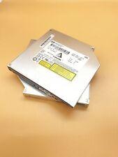 DVD/CD RW Brenner Laufwerk komp. Mit Acer Extensa 2900, 5610-101g12