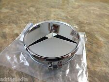 Mercedes Radzierdeckel Raddeckel Radabdeckung Wheel Cap Deckel EDEL B66470207