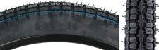 Kenda Tire Surrey 16X2.25 2-1/4X16 4Ppt K260