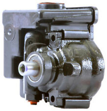 Vision OE 734-60103 Remanufactured Power Strg Pump With Reservoir