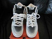Nike D.S 2003 Dunk High Premium Eric Haze U.K 8 / U.S.A 9.