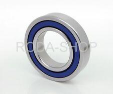 Rodamiento 6008-2RS 40x68x15 mm