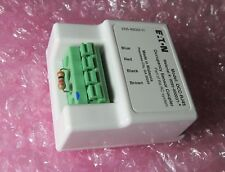 NEW EATON/COOPER GREENGATE OCC-RJ45 ROOM CONTROLLER RC OCCUPANCY SENSOR COUPLER