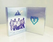 K-Pop BIGBANG - Alive (Mini Album Vol.5) (BIGB05MN)