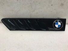 1996 BMW Z3 ROADSTER FACTORY SIDE HOOD VENTS
